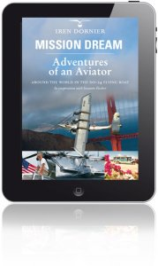 eBook_iPad-web.jpg